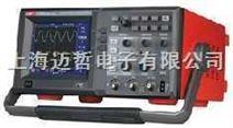 UTD-3102CE数字存储示波器UTD3102CE