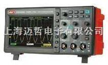 UTD-2102CEL 数字存储示波器UTD2102CEL