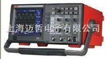 UTD-3025C数字存储示波器UTD3025C