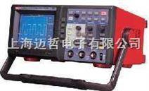 UTD-3062C数字存储示波器UTD3062C