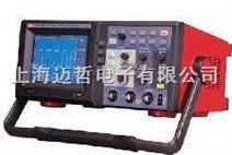 UTD3102C数字存储示波器UTD3102C