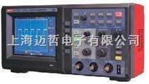 UTD-2152C数字存储示波器UTD2152C