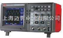 UTD-2152CE数字存储示波器UTD2152CE