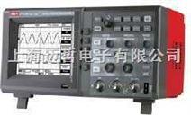 UTD-2152BE数字存储示波器UTD2152BE