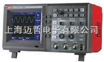 UTD-2102CE数字存储示波器UTD2102CE
