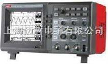 UTD-2082BE数字存储示波器UTD2082BE