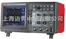 UTD-2062CE数字存储示波器UTD2062CE