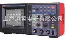UTD-2042BE数字存储示波器UTD2042BE
