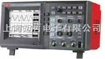 UTD-2025B 数字存储示波器UTD2025B