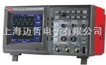 UTD2025C数字存储示波器UTD-2025C