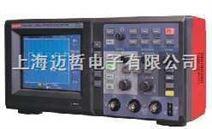 UTD-2042C数字存储示波器UTD2042C