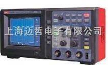 UTD-2062C数字存储示波器UTD2062C