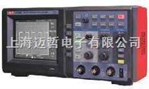 UTD-2082B数字存储示波器UTD2082B