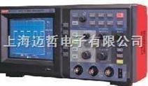 UTD-2102C数字存储示波器UTD2102C
