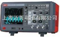 UTD-4062C数字存储示波器UTD4062C