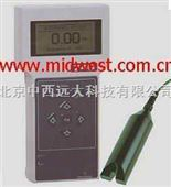 学生实验噪声测定仪/声级计/噪音计/分贝计 型号:SJ76-116438 H1现货库号:M116