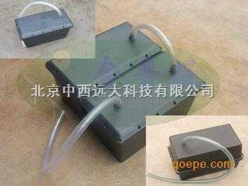太�能蓄�池箱(10起�) 型�:BH2HPY-80Ah