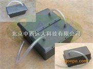 太阳能蓄电池箱(10起订) 型号:BH2HPY-80Ah