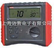 UT-585漏电保护开关测试仪UT585
