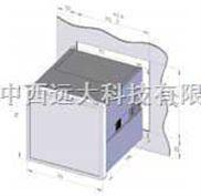 QMZ-SVAH3-三相组合电力仪表/VAH 型号:QMZ-SVAH3