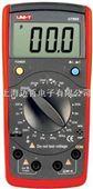 UT-603电感电容表UT603