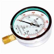 HB-YN150ZT-耐震压力表