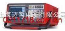 UT-5102C数字存储示波器UT5102C