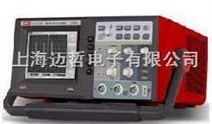 UT-3062B数字存储示波器UT3062B