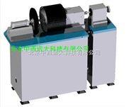 轴承噪声测量仪 型号:LY71/ZC01