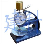 防水卷材測厚儀生產商