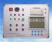智能开关特性测试仪 型号:ZM9-MKT300