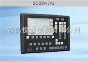 信和数显表SDS5V-3PJ