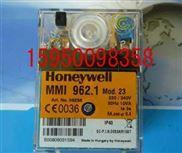 MMI962霍尼韦尔honeywell燃烧控制器