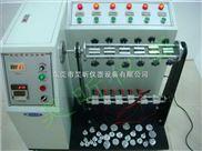 JX-5605-电线弯曲试验机
