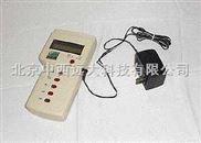 XU30-3S-中西便携式水质分析仪(温度 盐度 溶解度 PH 氨氮 硫化氢)型号:XU30-3S()