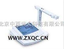 多参数水质分析仪/精密pH/ORP/电导率/TDS/盐度/电阻率/℃/℉计(国产) 型号:BTY