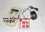 便携式水质分析仪/多参数水质分析仪 型号:CN60M/ZXDY3S