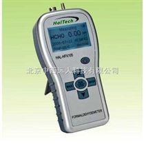 便携式红外二氧化碳检测仪 型号:SZKE-HD-CO2 库号:M383938