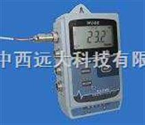 数据记录仪(4路4-20mA) 型号:XB36-PDE-A4()
