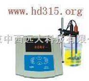 实验室电导率仪 型号:XN12/DDS-307(DDS-11D增强版)