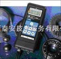 SPM振动及轴承检测仪