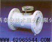 气体流量传感器