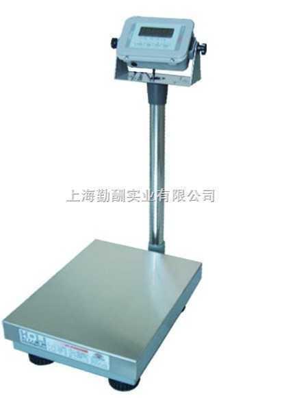 上海卖:30kg电子秤,150kg电子磅秤,*品质*服务k