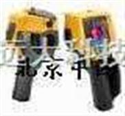 福禄克/红外热像仪(美国)型号:FLUKE/Ti10库号:M300683