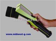 人体测温专用型红外热像仪/手持测温仪(20-50℃ /0.1℃,交直流两用,H1N1猪流感)