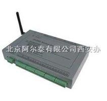 无线数据采集卡,无线数据采集器