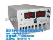 50V100A连续可调直流开关电源,5KW直流稳压开关电源