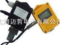 电压记录仪ZDR-17