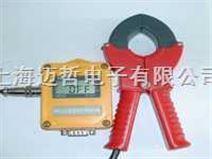 电流记录仪ZDR-19