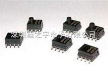 SM5420压力传感器